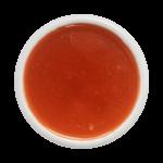 Crystal® Hot Sauce