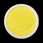 Mustard'n Curry®
